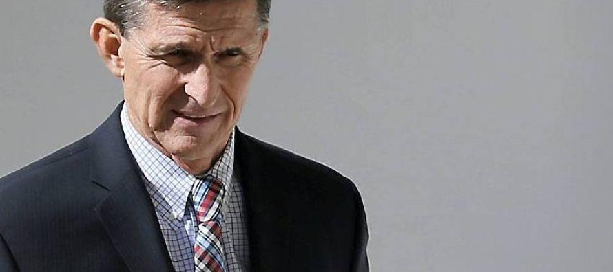 Mueller es una leyenda dentro del FBI. Los agentes federales, a los que dirigió durante 13...