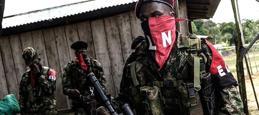 """""""El desarrollo normativo del acuerdo paz de La Habana, base de la construcción de..."""