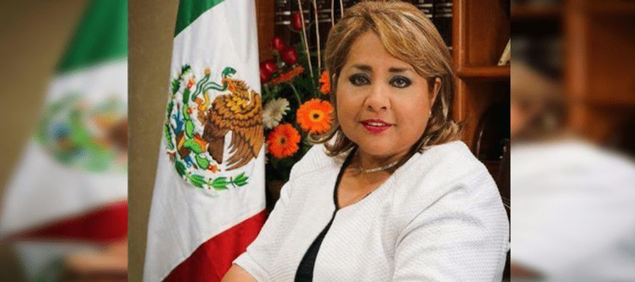 De acuerdo con el reporte de la Secretaría de Seguridad Pública de Guerrero, el...