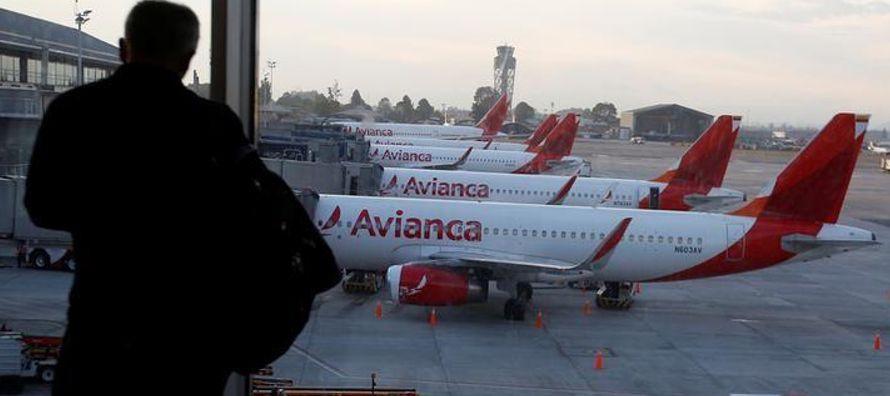 Dijo que la capacidad de las aerolíneas creció 6,2 por ciento y el factor de carga...