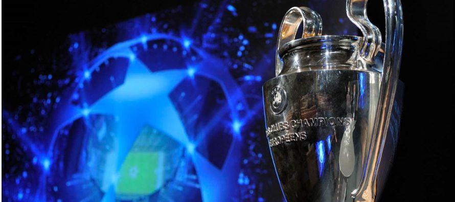 El United se recuperó de la desventaja inicial y superó 2-1 al CSKA de Moscú...