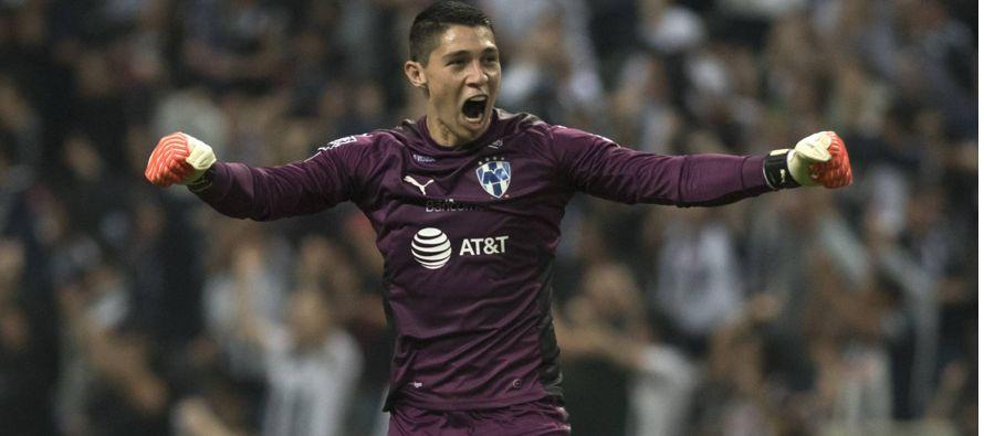 El fútbol mexicano se queda sin mexicanos. Y cada vez se exhibe más esta...
