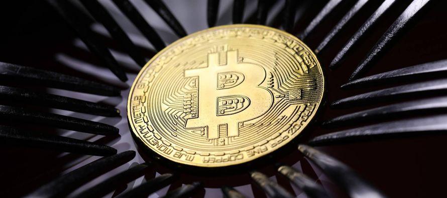 No hay motivo alguno para rechazar que el medio de pago del futuro sea una moneda virtual. Si del...