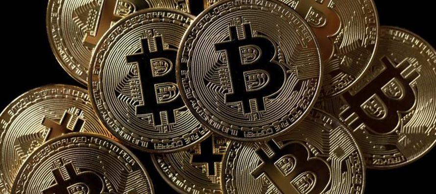 Mientras los precios han subido, autoridades de bancos centrales y reguladores han alertado que los...