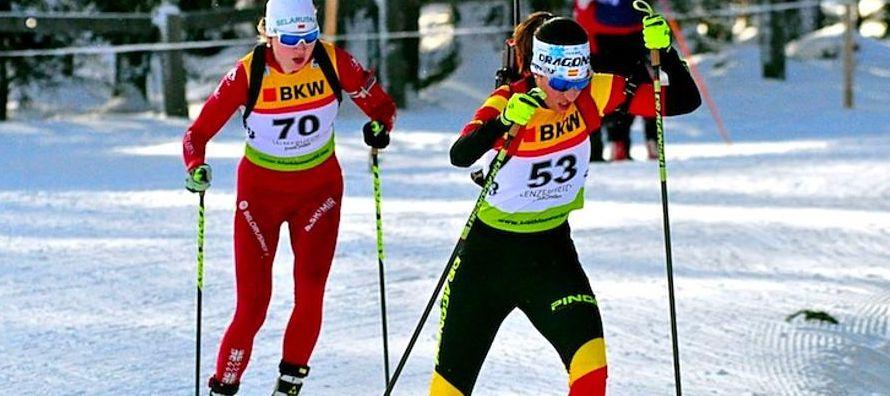 """""""La mayoría de los deportistas (rusos) quiere participar en los Juegos..."""