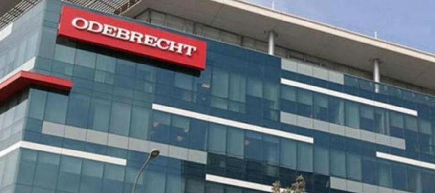 Las ramificaciones del caso Odebrecht se extienden a México y la decisión tomada este...
