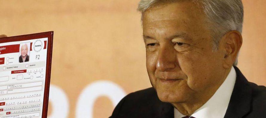 La designación de Aurelio Nuño, exsecretario de Educación y uno de los hombres...