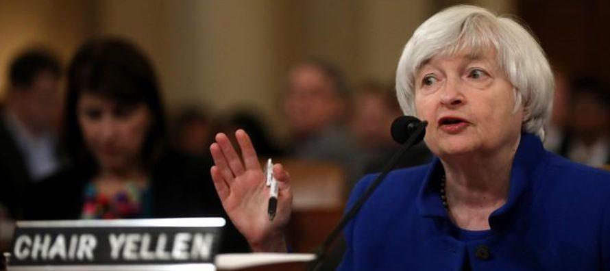crecimiento de los salarios.El futuro presidente de la Reserva Federal, Jerome Powell, dijo en su...