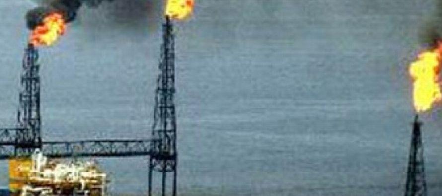 México tiene el potencial petrolero más alto en el continente americano, ya que el...