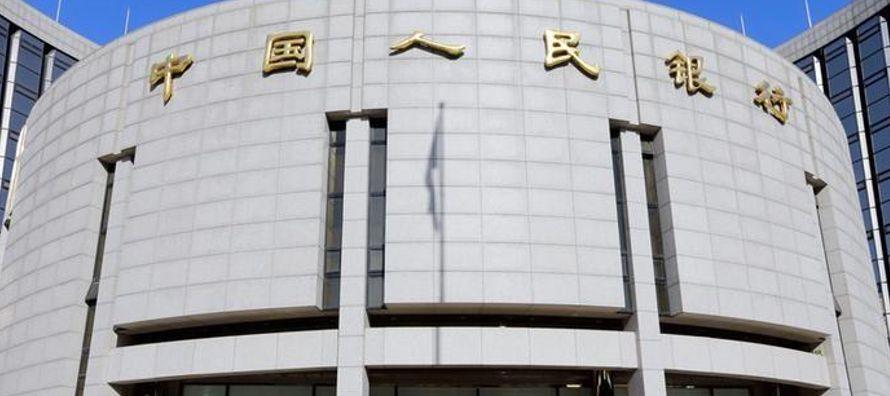 Chen Ji, un analista del Bank of Communications, dijo que el aumento de tasas fue inesperado pero...