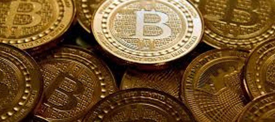 A principios de año, Bit2Me, la mayor casa de cambios de bitcoin de España,...