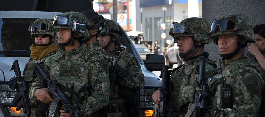El primer compromiso que deben asumir los aspirantes a gobernar México es convalidad o hacer...