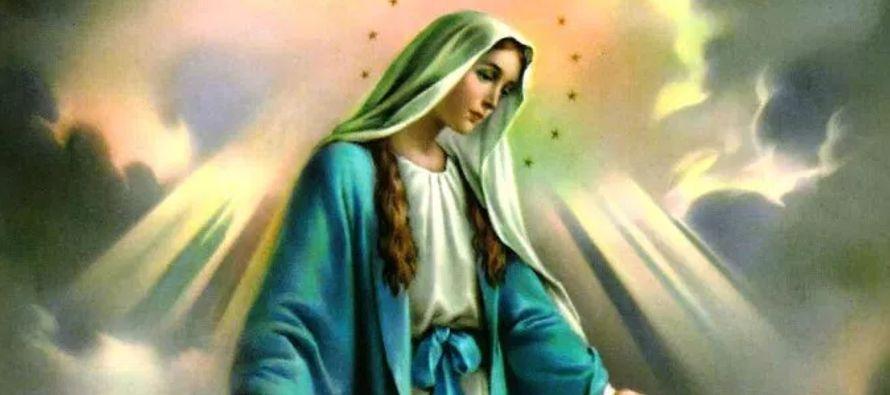 De entre las innúmeras órdenes religiosas inspiradas por el Espíritu Santo,...
