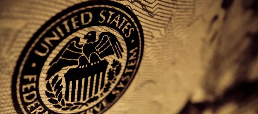 """""""El temor a que (los congresistas) no logren concretar los recortes de impuestos corporativos..."""