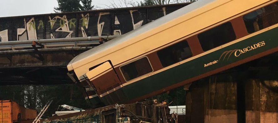El accidente ferroviario más grave de la historia de EU tuvo lugar el 6 de septiembre de...