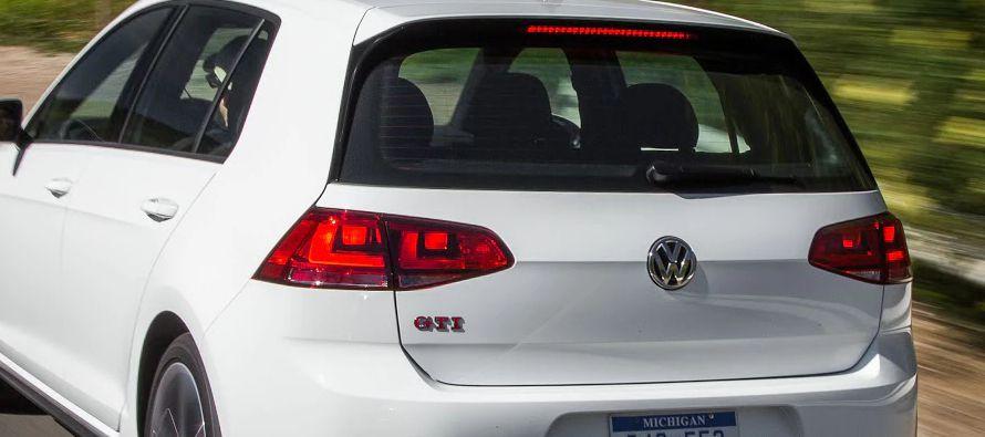 Wöllenstein recalcó que en 2018 lanzarán nuevos modelos SUV en China mientras...