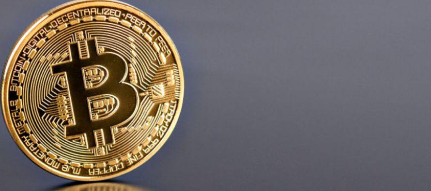"""Esta divisa es considerada """"el sistema de transferencia de valor internacional más..."""