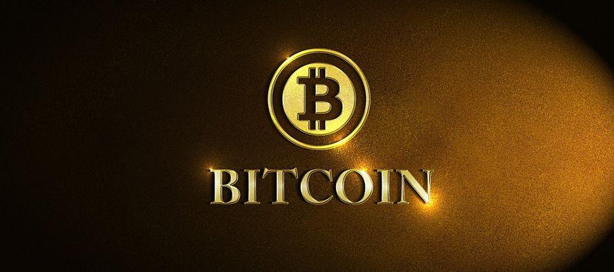 Bitcoin puede estar en una burbuja, pero no todas las burbujas son iguales. Algunas son...