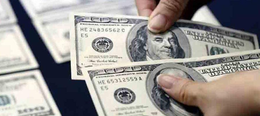 * El Producto Interno Bruto (PIB) se expandió a una tasa anual de 3,2 por ciento en el...