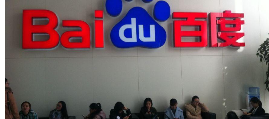 A pesar del fuerte aumento de las salidas al exterior de turistas chinos, los idiomas siguen siendo...