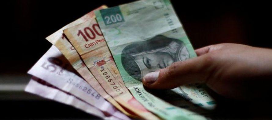 """""""Se estará evaluando si es necesario realizar modificaciones al marco fiscal..."""