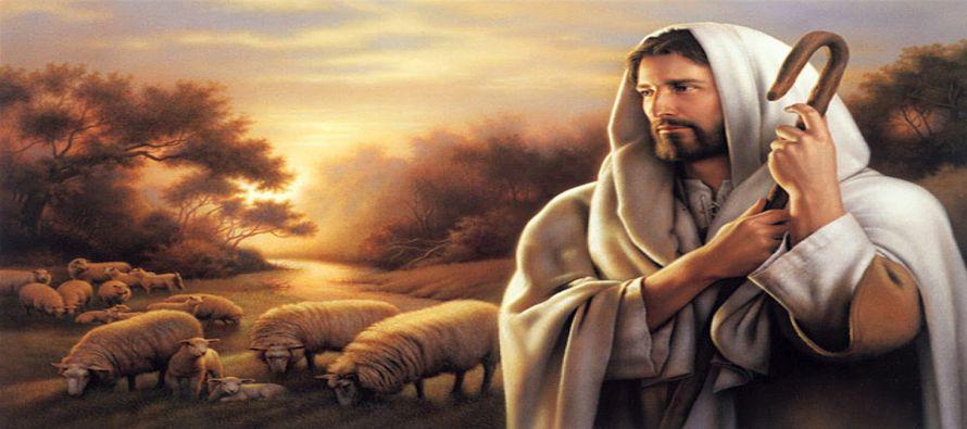 Decir que Cristo está presente en el Nuevo Testamento como «acontecimiento»,...