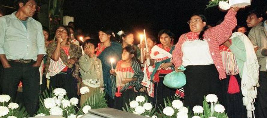 México es un país en el que conviven múltiples tradiciones en la...