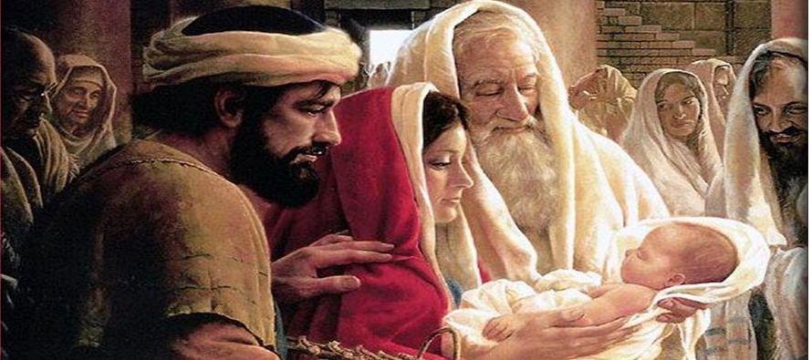 Las conmemoraciones navideñas son ocasión de construir bonitos nacimientos, dar y...