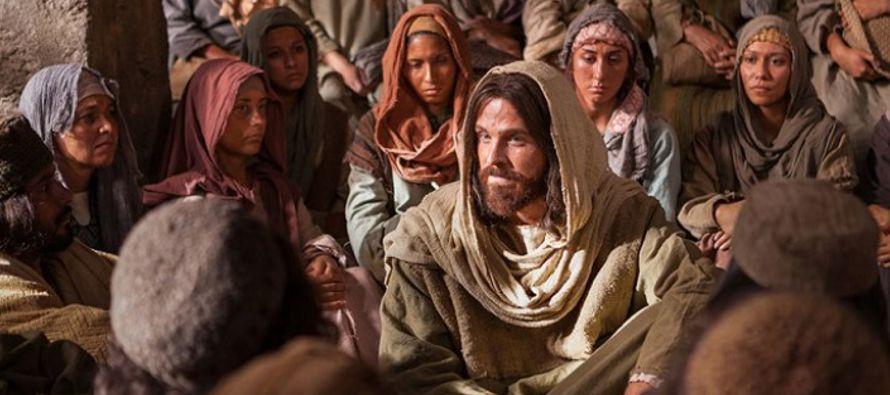 Entregará a la muerte hermano a hermano y padre a hijo; se levantarán hijos contra...