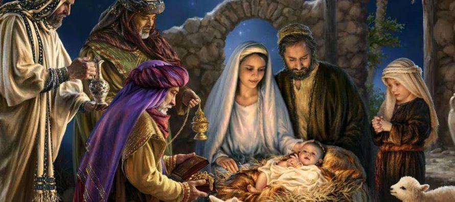 """El Ministro de Asuntos Religiosos declaró que las medidas """"anti-natalicias""""..."""