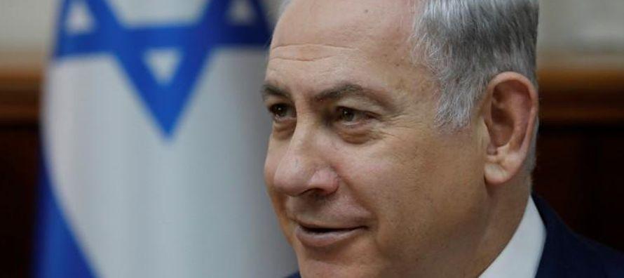 El embajador israelí en Guatemala, Matty Cohen, dijo en la Radio Ejército que no se...