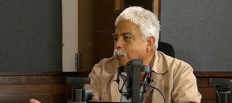 Paravisini dijo que a su juicio este aumento debería entrar en vigor en el primer semestre...