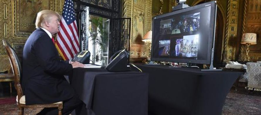 Los preparativos de MoveOrn.org son un signo de la contraofensiva republicana en la...