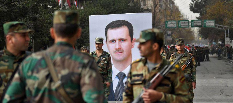 El Gobierno israelí ha advertido en los últimos meses del riesgo de un enfrentamiento...