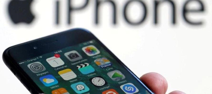 En un comunicado reciente, Apple afirmó que había lanzado una...