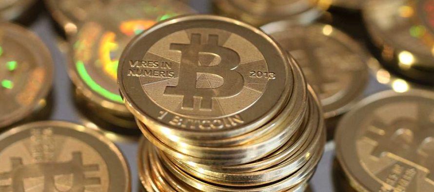 Esta medida va en contra de una de las características principales de las divisas virtuales,...