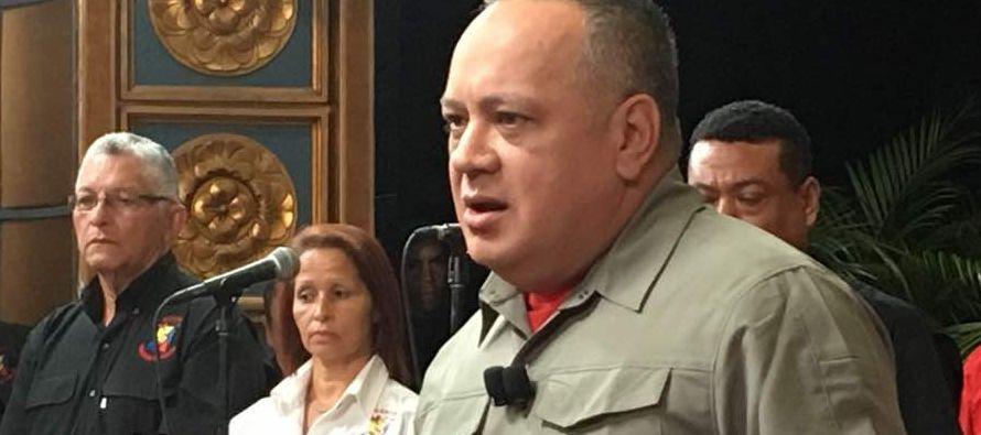 Juan Carlos Escotet Rodríguez es presidente de la junta directiva de Banesco, un banco...