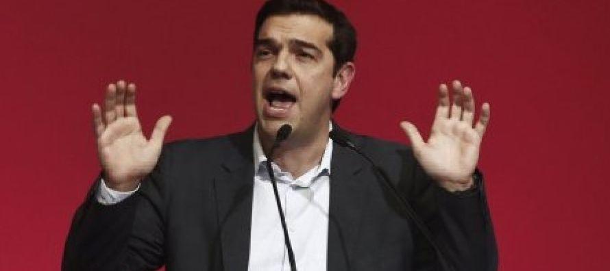 En 2017 Grecia se apuntó una serie de éxitos importantes para su proyección...