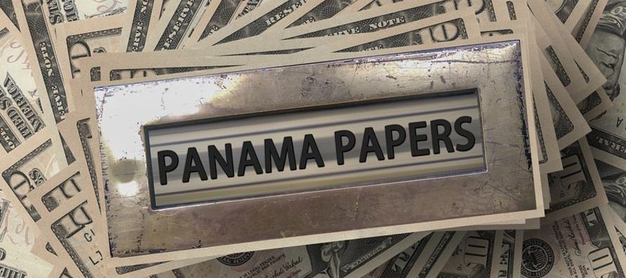 Rápidamente un coro de voces de todos los sectores panameños gritaron...