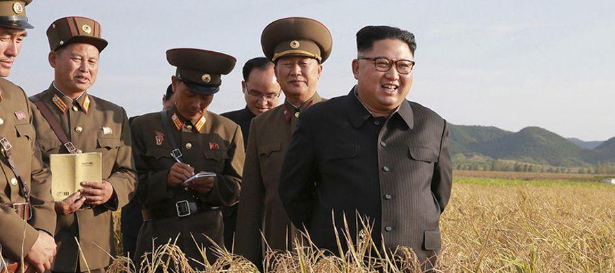 De esta manera, el 22 de diciembre China votó a favor de la última resolución...