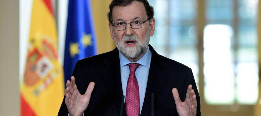 Como todos sus socios europeos, España enfrenta un doble embate populista: el que se origina...