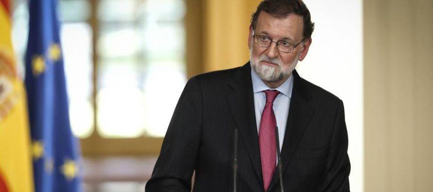 Y ha convocado al pleno de la Cámara catalana para el 17 de enero para su...