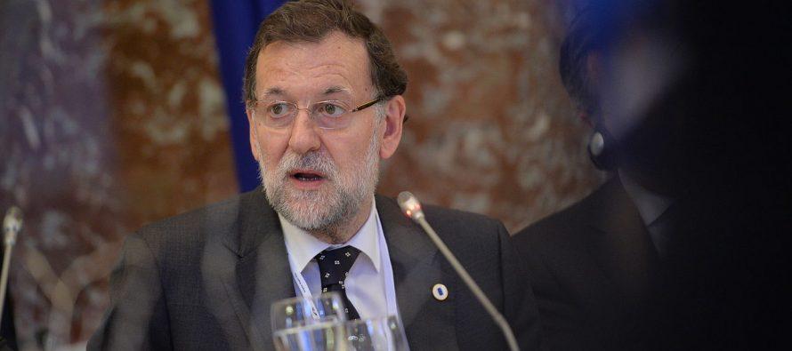 Desde Bruselas, Puigdemont celebró esos resultados y exigió al gobierno de Rajoy un...