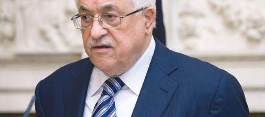 El 14 de enero, el Consejo Central Palestino, que reúne a las distintas facciones y...