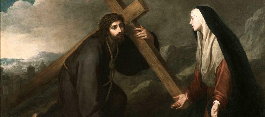 El término cristiano es bíblico, el libro de los Hechos de los Apóstoles nos...