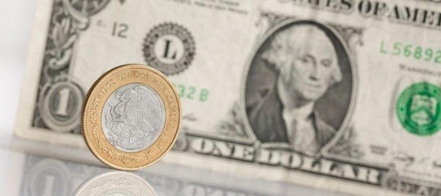 El país lanzará un nuevo bono al 2028 y reabrirá el papel que vence en 2048,...