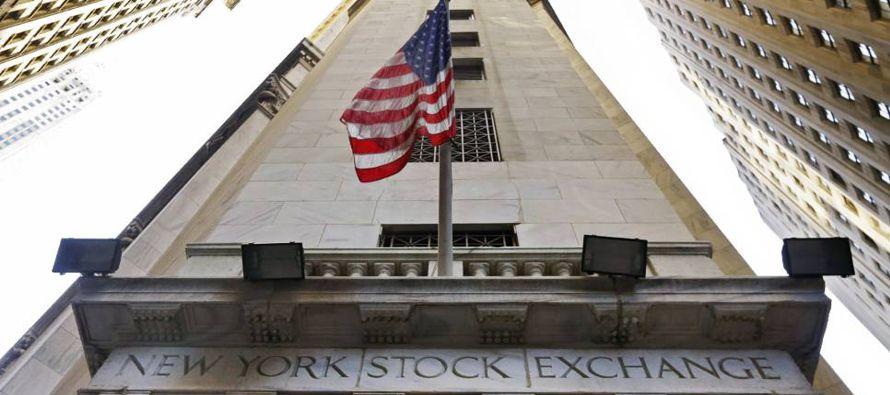 """""""Hay expectativas de que veremos un regreso de la volatilidad en el mercado y lo hará..."""