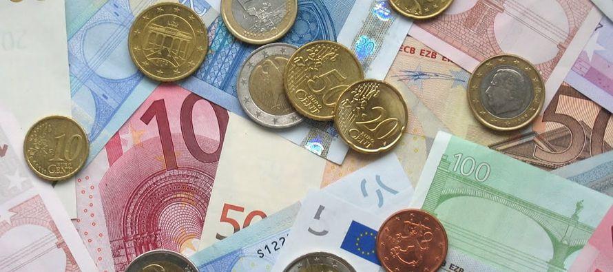 El peso mexicano se debilitaría en el primer semestre a medida que los operadores se cubren...
