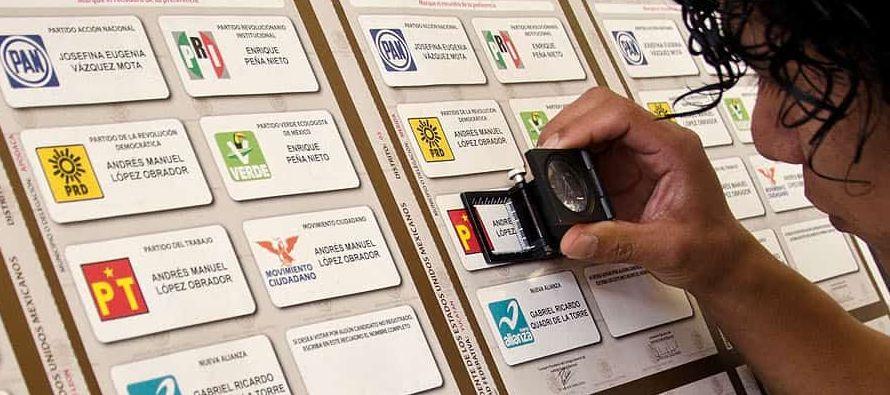 Algunos analistas políticos mexicanos dijeron que aún hay pocas razones para temer la...