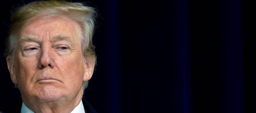 Trump ya ha actuado previamente con la misma inaceptable inhumanidad contra haitianos y...